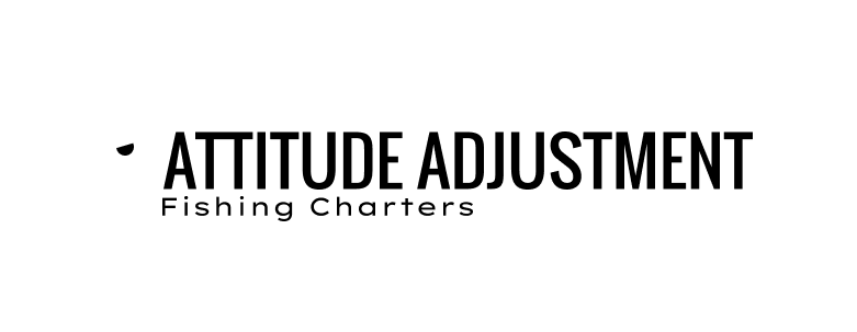 Attitude Adjustment Fishing Charters